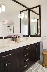 bathroom cabinet hardware ideas bathroom color scheme for espresso vanity search