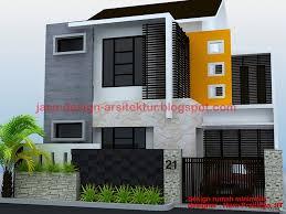design your own home theater sound system th ba3 soundbar idolza