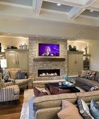How To Build Fireplace Surround by Electric Fireplace Mantels Surrounds Foter