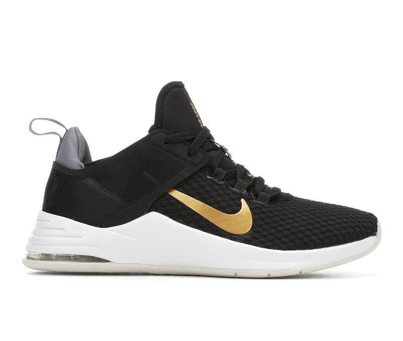 Nike Air Max Bella TR 2 Training Shoe