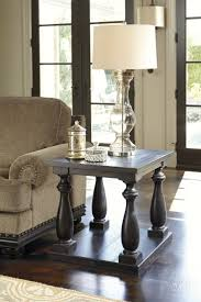 Ashley Furniture Living Room Chairs by 29 Best Living Room Furniture Images On Pinterest Living Room