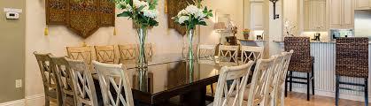 home design orlando fl dovetail interiors orlando fl us 32836
