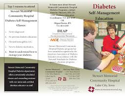 Memorial Pamphlets Samples Informational Brochure Samples Lessons Tes Teach