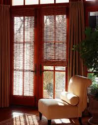 window cool red next day blinds design ideas with glass door also