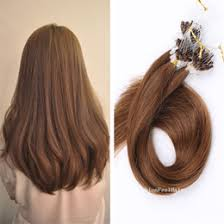 micro loop hair extensions review 18 inch micro loop hair extensions online 18 inch micro loop