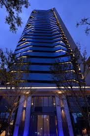 agenda bureau vall馥 1476 best facade lighting images on contemporary