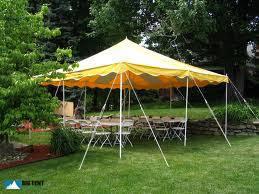 canopy for rent big tent events canopy tent rentals party tent rentals chicago