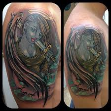 tattoo shops near me prices angel tattoo design studio tattoo in