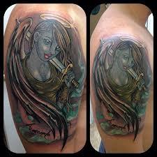 tattoo shops near me prices angel tattoo design studio tattoo in
