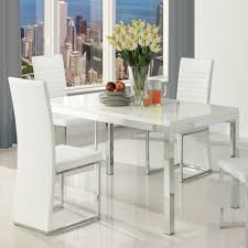 Tribecca Home Swindon by 100 Overstock Dining Room Tables How To Select Seat Covers