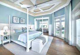 Light Blue Bedroom Ideas Coral And Light Blue Bedroom Master Bedroom Color Ideas For Your