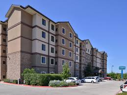 Apartments For Rent In San Antonio Texas 78251 Staybridge Suites San Antonio Extended Stay Hotels By Ihg