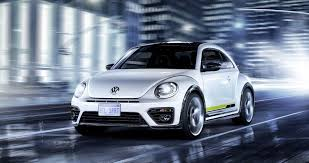volkswagen car white wallpaper volkswagen beetle r line white concept cars 2016