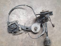 used 2000 audi tt transmission u0026 drivetrain parts for sale