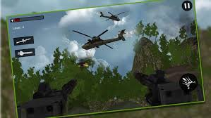 air attack 2 apk gunship air attack shooter apk free for