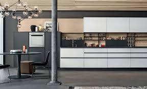 Kitchen Design Magazine Kitchen Designalicious U2013 Ssphere