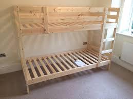 Mydal Hashtag On Twitter - Ikea mydal bunk bed