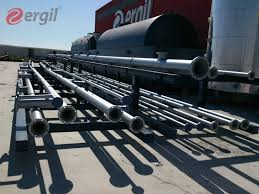 piping spools u0026 racks ergil welcome to 35 years of experience