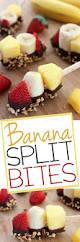 best 20 cute snacks ideas on pinterest cute kids snacks fun