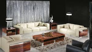 contemporary living room furniture contemporary living room set fernandotrujillo com