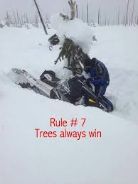 259 best snowmobile images on sled snowmobiles and