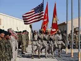 Taliban Flag A Peace U0027surge U0027 To End War In Afghanistan Rand