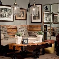Homey Ideas Rustic Farmhouse Decor Best 25 Pinterest Interior