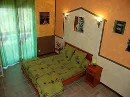 chambre d hote sartene corse crepin bruno chambre d hôtes chambre d hôtes sollacaro