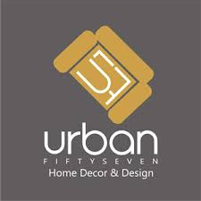 Home Decorating Business 89 Elegant Playful Painting And Decorating Logo Designs For Urban