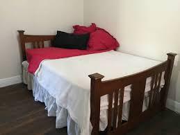 bedroom furniture in newcastle region nsw gumtree australia