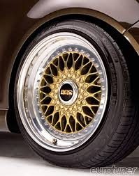 porsche bbs wheels what is your all time favourite wheel mine is the bbs rs