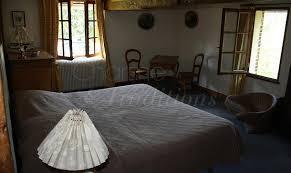 chambre d hotes etienne chambres d hôtes à etienne la thillaye chambre d hote