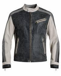 danier leather outlet danier men bomber jackets leather men bomber jackets