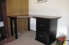 Wood Filing Cabinet Walmart by Cabinet Filing Cabinets Wood Superb File Cabinet Wood Locking