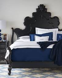 ralph lauren bedroom furniture 231 best ralph lauren home images on pinterest home ideas british