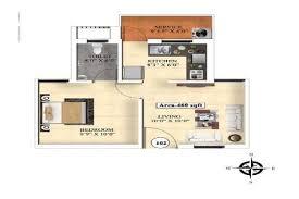 Ideal Homes Floor Plans Ideal Homes In Thirumazhisai Chennai By Vijay Raja Magicbricks