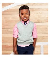 boys fashion clothes back to school