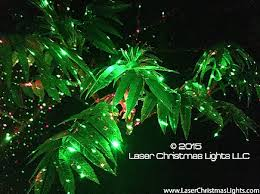 outdoor laser lights reviews top 5 best laser christmas lights reviews