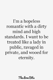 quote quote love best 25 love quotes for him ideas on pinterest i love you