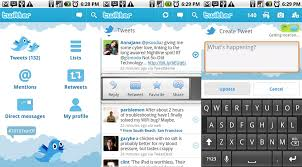 twiter apk 5 92 0 apk android app
