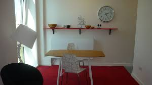 Ikea Drop Leaf Table Furniture Contemporary Home Interior Decoration With Various Ikea