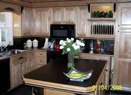 Cost Of Repainting Kitchen Cabinets by Cost Of Painting Cabinets Yeo Lab Com