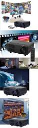 home theater tv vs projector home theater projectors 3000lumens 1080p led projector full hd 3d
