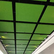 24 X 48 Ceiling Tiles Drop Ceiling by 148 Best Ceiling Images On Pinterest Ceiling Design Ceilings