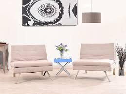 wynwood sofa bed set of 2 by urban ladder u2013 getmycouch