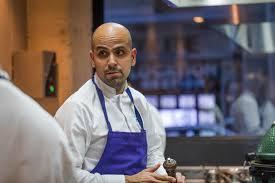 cherche chef de cuisine oka du chef raphaël rego une cuisine qu il est allé chercher au