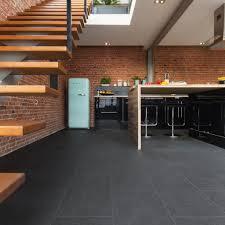 commercial kitchen vinyl flooring kitchen design ideas