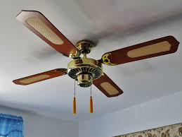 Smc Ceiling Fans The World U0027s Most Recently Posted Photos Of Ventilador And Vintage