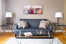 Two Bedroom Apartment Ottawa by 2 Bedroom For Rent Apartments U0026 Condos For Sale Or Rent In