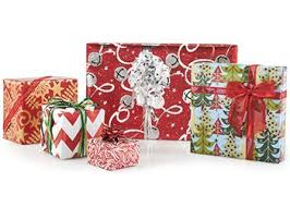 christmas gift bows christmas gift wrap festive wrapping paper wholesale bags bows
